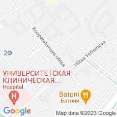 Ремонт кофемашин Кооперативная улица
