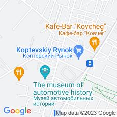 Ремонт кофемашин Коптевская улица