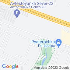Ремонт iPhone (айфон) Корнейчука улица