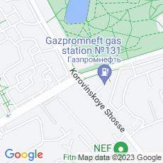 Ремонт стиральных машин Коровинское шоссе