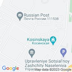 Ремонт iPhone (айфон) Косинская улица
