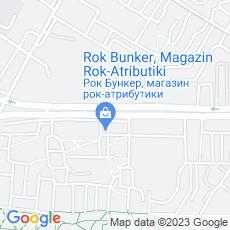 Ремонт iPhone (айфон) Космонавтов улица