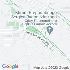Ремонт кофемашин Костромская улица