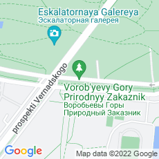Ремонт iPhone (айфон) Косыгина улица