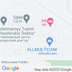 Ремонт стиральных машин Коцюбинского улица