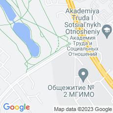 Ремонт кофемашин Коштоянца улица