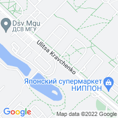 Ремонт кофемашин Кравченко улица