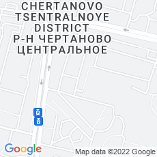 Ремонт кофемашин Красного Маяка улица