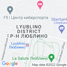 Ремонт iPhone (айфон) Краснодарская улица