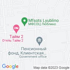 Ремонт кофемашин Краснодонская улица