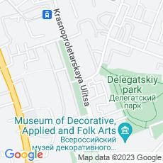 Ремонт стиральных машин Краснопролетарская улица