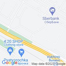 Ремонт стиральных машин Красный Казанец улица