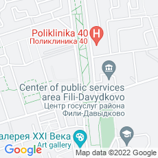Ремонт iPhone (айфон) Кременчугская улица