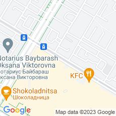 Ремонт стиральных машин Кржижановского улица