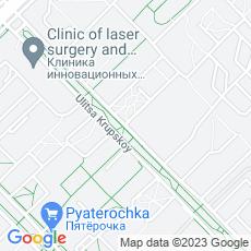 Ремонт стиральных машин Крупской улица