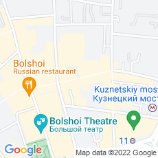 Ремонт кофемашин Кузнецкий Мост улица