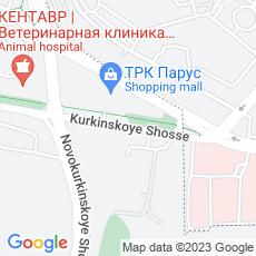 Ремонт кофемашин Куркинское шоссе