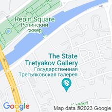 Ремонт кофемашин Лаврушинский переулок
