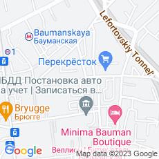 Ремонт iPhone (айфон) Ладожская улица