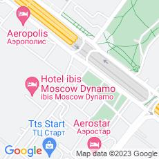 Ремонт кофемашин Ленинградский проспект