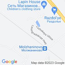 Ремонт стиральных машин Ленинградское шоссе