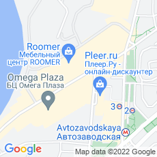 Ремонт кофемашин Ленинская Слобода улица