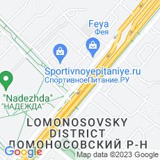 Ремонт стиральных машин Ленинский проспект
