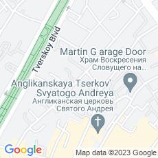 Ремонт iPhone (айфон) Леонтьевский переулок