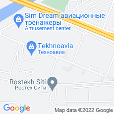 Ремонт стиральных машин Летная улица