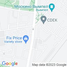 Ремонт iPhone (айфон) Летчика Бабушкина улица