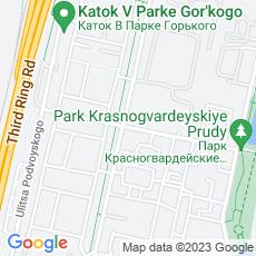 Ремонт кофемашин Литвина - Седого улица