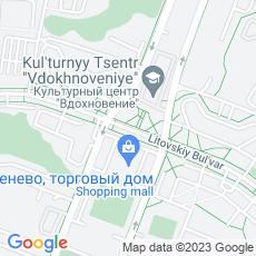 Ремонт iPhone (айфон) Литовский бульвар