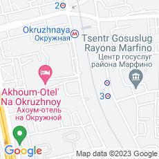 Ремонт iPhone (айфон) Локомотивный проезд