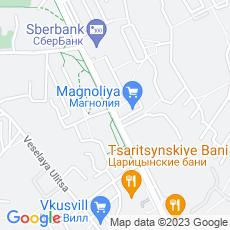 Ремонт стиральных машин Луганская улица