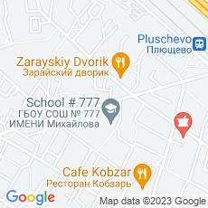 Ремонт iPhone (айфон) Маевок улица