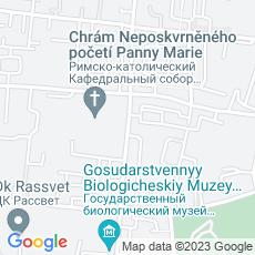 Ремонт iPhone (айфон) Малая Грузинская улица