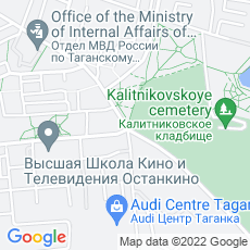Ремонт iPhone (айфон) Малая Калитниковская улица