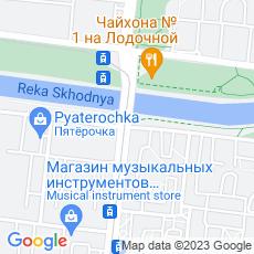Ремонт кофемашин Малая Набережная улица
