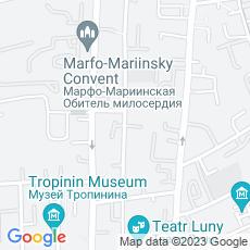 Ремонт iPhone (айфон) Малая Ордынка улица
