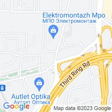 Ремонт iPhone (айфон) Малая Тульская улица
