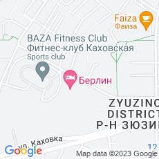 Ремонт кофемашин Малая Юшуньская улица