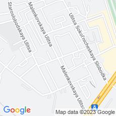 Ремонт стиральных машин Маленковская улица