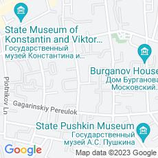 Ремонт стиральных машин Малый Власьевский переулок
