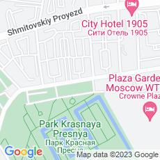 Ремонт iPhone (айфон) Мантулинская улица