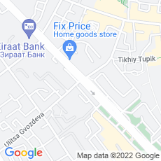 Ремонт iPhone (айфон) Марксистская улица
