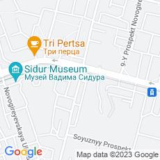 Ремонт iPhone (айфон) Мартеновская улица