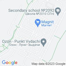 Ремонт кофемашин Маршала Баграмяна улица