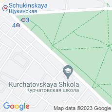Ремонт стиральных машин Маршала Василевского улица