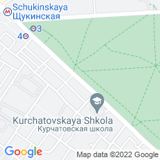 Ремонт iPhone (айфон) Маршала Василевского улица