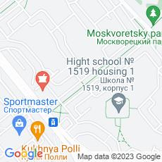 Ремонт iPhone (айфон) Маршала Катукова улица